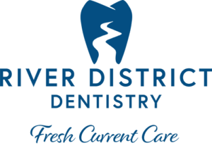 River District Dentistry - Fresh Current Care