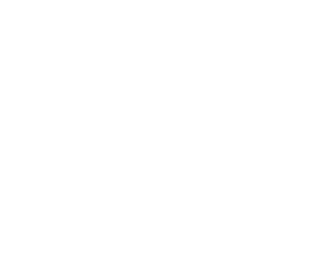 Full version of the River District Dentistry logo, transparent.
