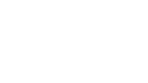 A clear version of the River District Dentistry logo