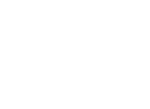 River District Dentistry logo